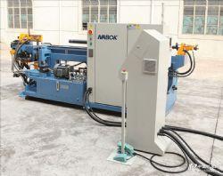 CNC38/50BHZTDR全自动型三维立体数控液压弯管机