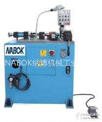 TM30/40/60/80/100/120管端成形机