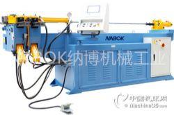 NC50/75/80/89/100B自动液压弯管机