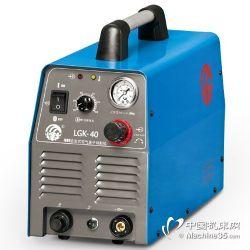 广州烽火LGK-40,LGK-60空气等离子切割机