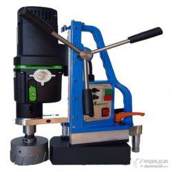 供应MDS32-100磁盘钻机 进口钢板钻 磁性钻