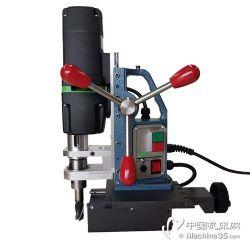 供应英国进口磁力钻磁力电钻磁座电钻