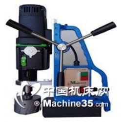 供应英国MD108磁性电钻 吸铁电钻 空心电钻