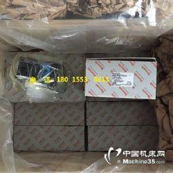 供应R162152310力士乐滑块