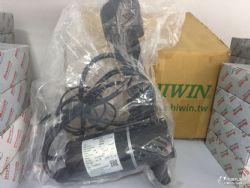 HIWIN上银LAM1110024G电动推杆
