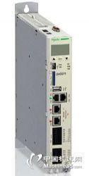 施耐德控制器LMC058