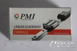 台湾PMI导轨.滑块MSA30S.MSB25TS