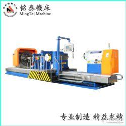 供应重型卧式车床CK61160