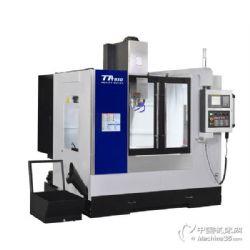 湖北武汉台湾大金高性价比CNC数控加工中心TA-850
