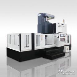 湖北武汉台湾大金CNC数控龙门加工中心TMC-5030