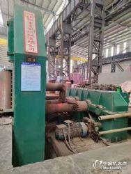 2000吨 4000吨自由锻油压机