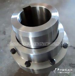 专业生产GICL,GIICL鼓形齿式联轴器,鼓型齿联轴器