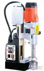 供应钢结构专用磁力钻MD750