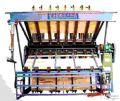 供应MY翻转实木拼板机特价畅销品青岛林海拼板机