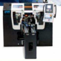 意大利ORT全自动 2MS系列花键滚轧机