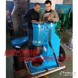 六时机械C41-25KG空气锤气动空气锤一年内实行三包