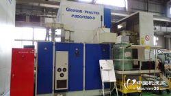 供应二手数控成型磨齿机 P800G