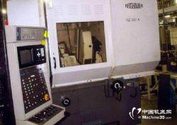 供应二手磨齿机 RZ362A磨齿机 瑞士
