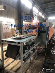 120kw网带淬火回火线 支持定制 厂家直销