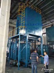 上海地区铝合金淬火炉 支持定制 厂家直销
