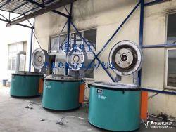 液体氮化炉机组 支持定制 厂家直销