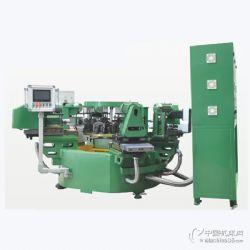 供应八工位转盘式制动钳支架专用机床