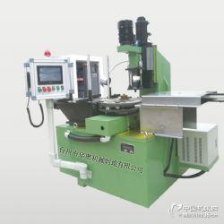 供应台州华奥全自动离合器面片钻孔机