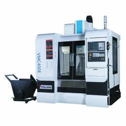 供應VMC850立式加工中心VMC855立加