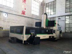 专业生产厂家铸铁平台-划线平台
