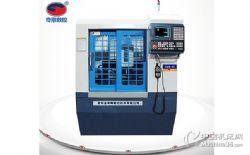 CN-450数控精雕机生产厂家