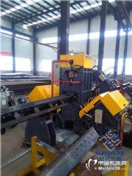 供应JX2532高速角钢钻