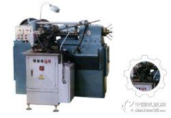 供应全自动滚丝上料_优质滚丝机连续自动上料机