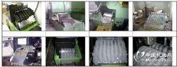 磨床水箱磁性分离用于铁屑分离