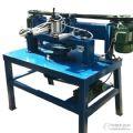 供应众选木工机械椅面仿型铣多功能仿型铣厂家直销