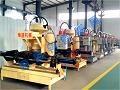 射芯机专业生产厂