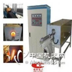 郑州超科超音频加热机