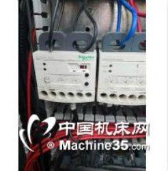 施耐德EOCRSS经济型电子过电流机床保护继电器