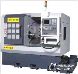 供应台湾高精数控车床 台阳数控车床厂家专供