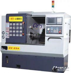 供应高精数控车床,台湾台阳数控车床厂家,高品质,领先设计