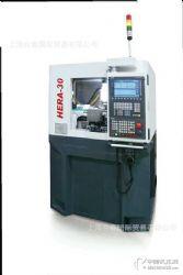 HERA-30小模数滚齿机小型滚齿机,韩国研一滚齿机中国总代