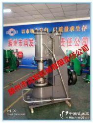 不用打地基100kg单体式打铁空气锤 安装简单