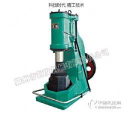 打铁设备150kg空气锤 坚固耐用 厂家价格