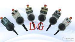 供应安士能HBA-084962电子手轮