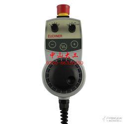 供应euchner手轮HBA-00001Y电子手轮
