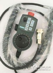 供应西门子电子手轮6FX2007-1AD03