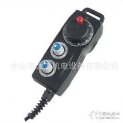 远瞻电子手轮EHDW-BG4L-IM
