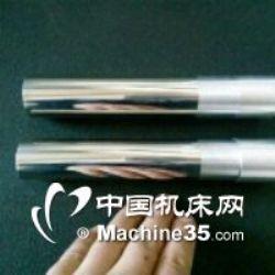高束能以车代床 车磨复合机床 镜面加工设备