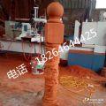 贵州数控木工车床|贵州木工数控车床|贵州木工车床