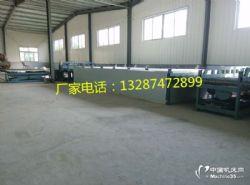 集成材拼板设备、集成材生产设备、集成材自动化生产线