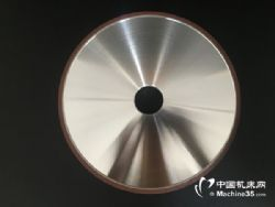 供应平型(P)200金刚石树脂砂轮